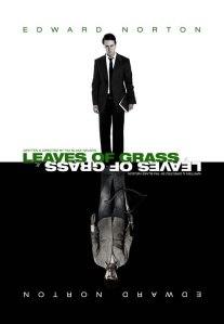leavesofgrass_01
