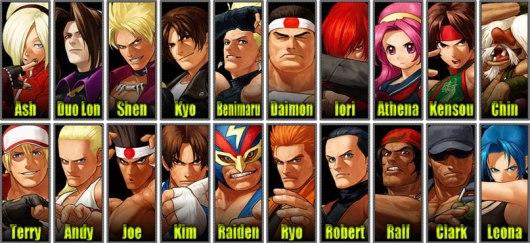 lutadores1