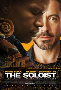 thesoloist_01