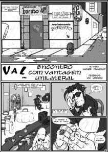 val-3-preview-vini2