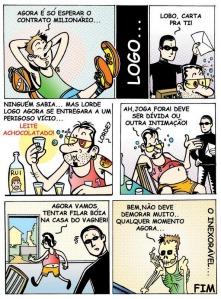 comedia_da_vida_2