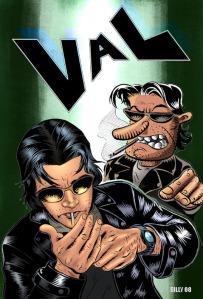 val-3-capa-color